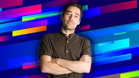 Atresmedia ficha a Jordi Cruz como presentador de 'Top Gamers Academy'