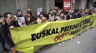 Carta abierta al preso etarra Otaño Labaka