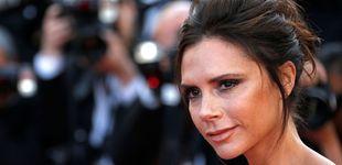 Post de España ya no huele a ajo: Victoria Beckham ficha a un ex de Inditex para su marca