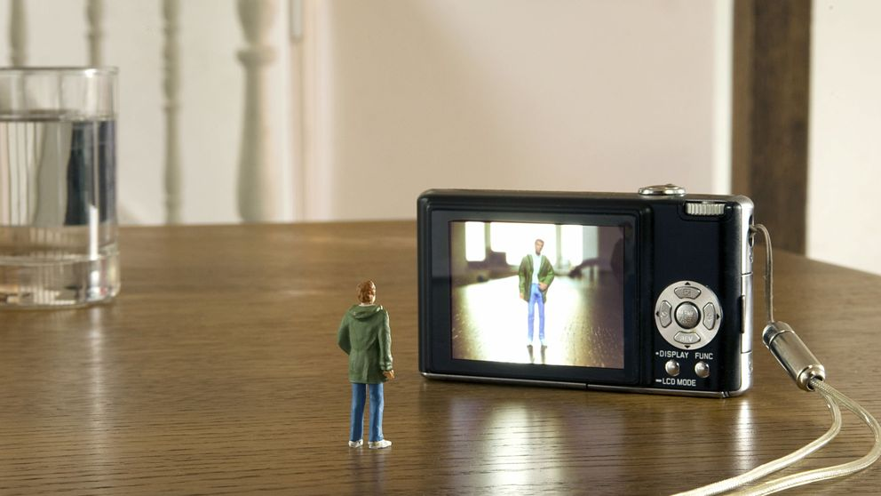 Las seis cámaras más interesantes del año para (casi) todos los bolsillos