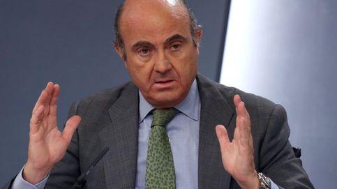 La prima española baja de 100pb y amplía a máximos la distancia con Italia