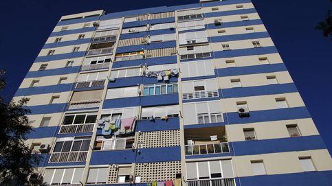 """Los vecinos, según los administradores: """"Son cobardes y recurren a nosotros"""""""
