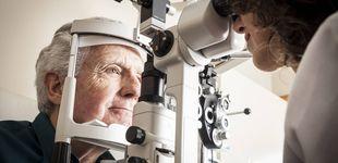Post de La epidemia que se avecina: habrá el triple de ciegos en el año 2050