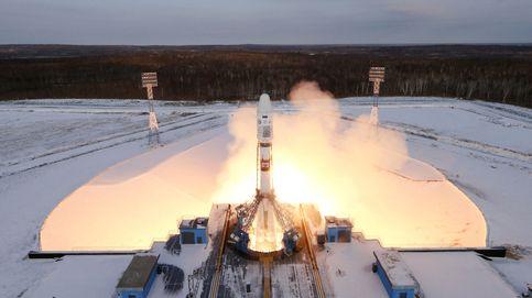 El fracaso del nuevo cosmódromo Vostochny: un satélite a la deriva