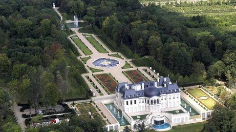 Mohamed bin Salman, del caso Khashoggi, dueño de la casa más cara del mundo