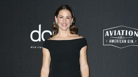 Jennifer Garner vuelve con su ex ajena a los rumores de romance entre Ben Affleck y Jennifer Lopez