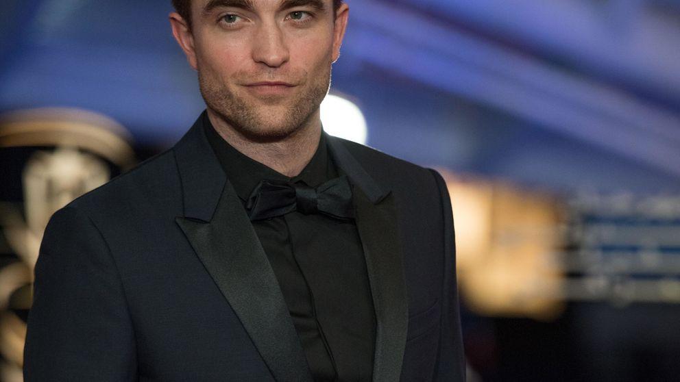 Robert Pattinson, nuevo Batman: el chico malo del colegio que no quería ser famoso