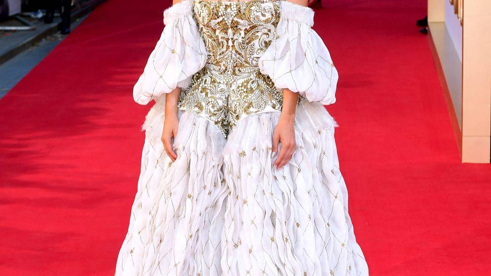 Lady Gaga, Rami Malek... Escándalos y polémicas de los nominados a los Globos de Oro 2019