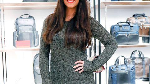 Exclusiva: Sara Verdasco nos habla sobre los motivos del cierre de su clínica de belleza