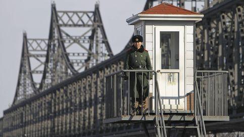 China, a la caza del norcoreano: más de 40 desertores detenidos en dos meses