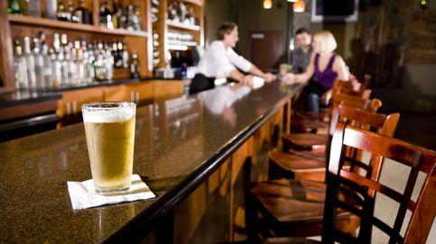 La guía definitiva para saber qué bebidas dan más resaca (y menos)