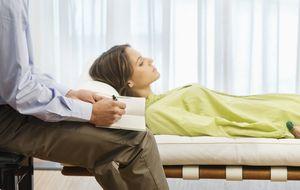 Aprende tus derechos: cómo evitar que tu psicólogo se aproveche de ti