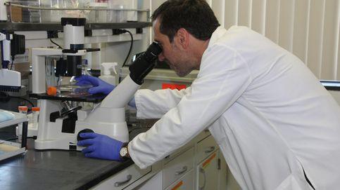 El I+D farmacéutico como respuesta contra las enfermedades que nunca duermen