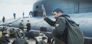 Post de 'Kursk': ¿qué ocurrió dentro del submarino maldito?