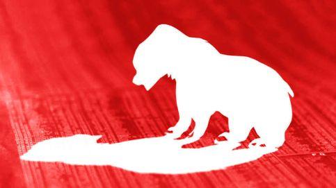 Los inversores bajistas que se han hecho de oro al atacar al Ibex con 2.000 M
