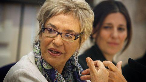 Rosalía Mera: siete años de una muerte inesperada que conmocionó a España