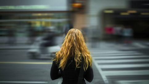 Las amistades rotas por el covid: He dejado de hablar a una amiga por ser negacionista