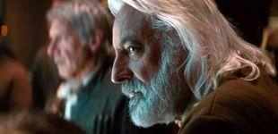 Post de Muere el actor Andrew Jack, de 'Star Wars', por coronavirus con 76 años