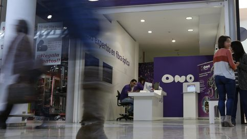 La antigua cúpula de ONO eleva ante la SEC de EEUU su pleito con Vodafone