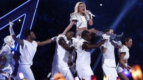 Las entradas para ver a Lady Gaga en Barcelona, a la venta el 10 de febrero