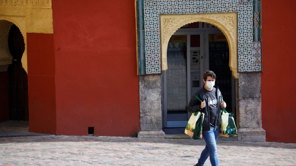 Muere un médico de Córdoba por coronavirus, el primer sanitario fallecido en Andalucía