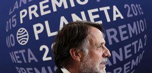 Post de Planeta desembarca en Italia de la mano de su socio De Agostini