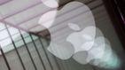 Spotify oculta sus motivaciones financieras mediante una retórica engañosa, dice Apple