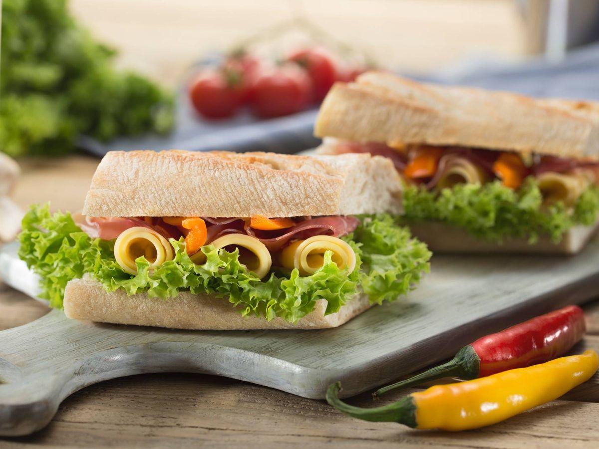 Foto: ¿Engorda cenar carbohidratos? (Ola Mishchenko para Unsplash)