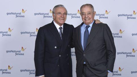 Fainé abre una vía de dialogo con Colombia pese a la crisis de Electricaribe