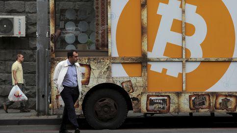 Coinbase será la primera casa de cambio de criptomonedas en Wall Street