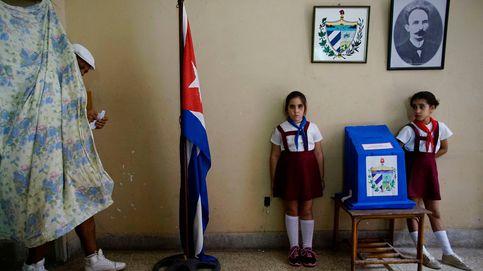 Así es cómo se amañan unas elecciones en un mundo cada vez menos democrático