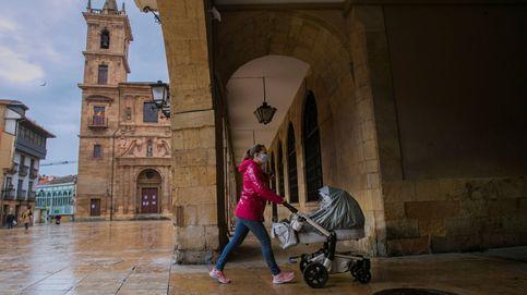 El Supremo veta que las madres cobren más bonus que los padres en la baja por hijo
