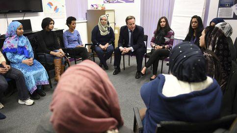 Brexit: los inmigrantes no europeos que decidirán el destino de la UE