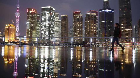 Bendita globalización: China exporta... deflación, pero no mala