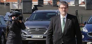Post de El alcalde de Bilbao asegura que le