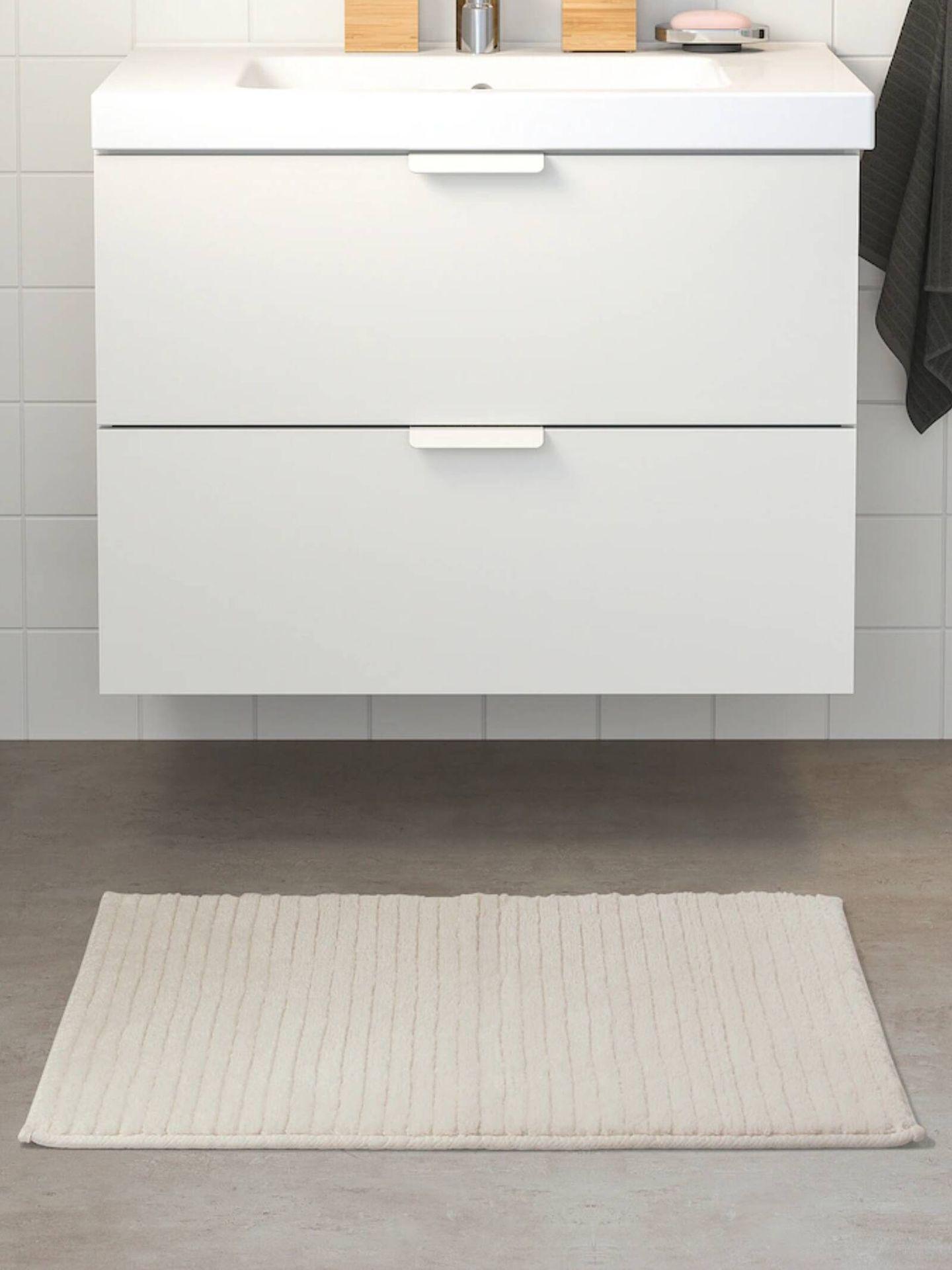 Imprescindibles de Ikea a buen precio para una casa a la última. (Cortesía)