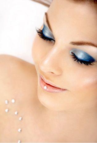 Foto: Limpieza facial con puntas de diamante: un extra de juventud