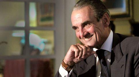 La AN confirma el archivo de la causa contra Mario Conde por blanqueo