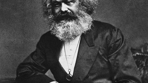 Marx, ¿fraternal?