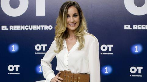 Mireia Montávez abandona La Década tras el éxito de 'OT: El reencuentro' y la sustituye otra triunfita