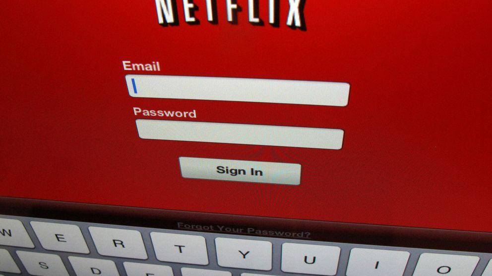Netflix contra las 'telecos': pide modificar los límites de datos