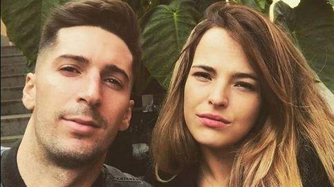 ¿Está desvelando ya Marta Peñate una infidelidad en 'La isla de las tentaciones'?