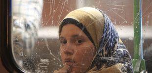 Post de Austria prohíbe el uso del velo en las escuelas para evitar una