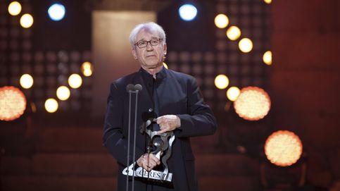 El teatro se reivindica ante el culturicidio en los Premios Ceres