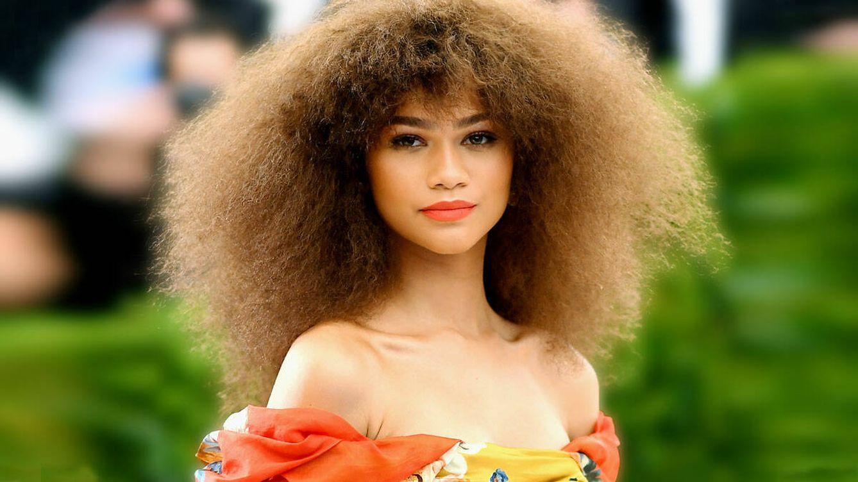 Zendaya, ¿la mujer mejor vestida del 2021? Hablan los expertos