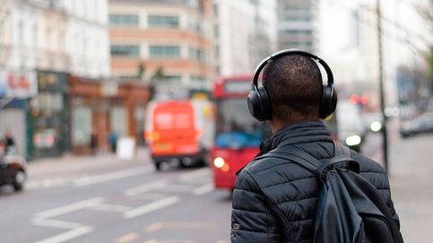 Prime Day 2020: las mejores ofertas en auriculares inalámbricos