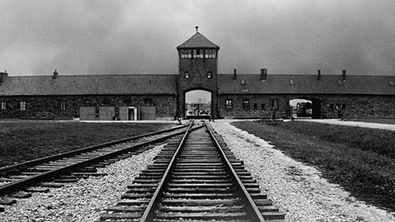 (Auschwitz-Bikernau State Museum)