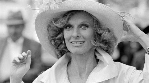 Muere Cloris Leachman ('Malcolm'): la 'última película' del hijo que perdió con 30 años