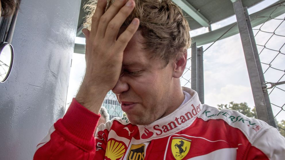 Desmontando a Marchionne: esta es la cruda realidad de Ferrari