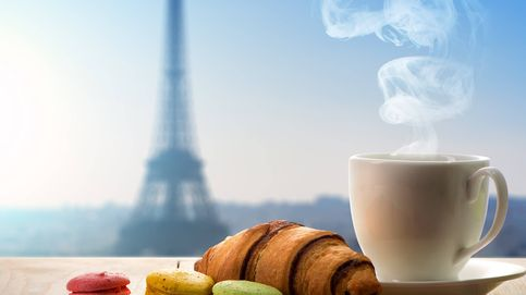 Escapada en mayo: la cocina de las ciudades más foodies de Europa